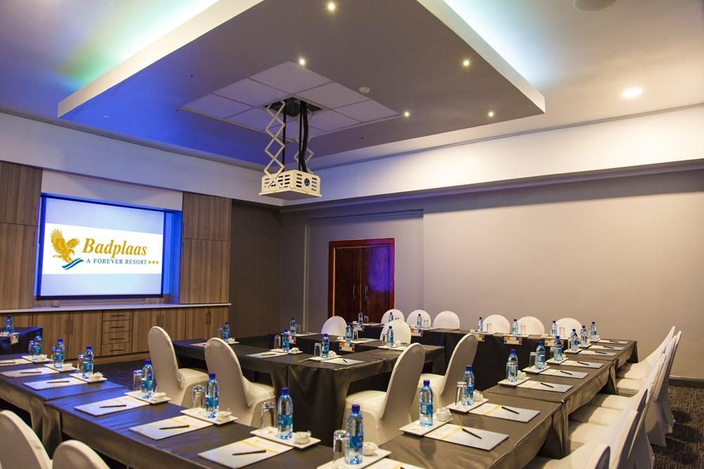 Conferencing at Badplaas, A Forever Resort | Holiday destination near eManzana and Carolina | leisure, corporate, conference, weddings, hotel, accommodation, health hydro, spa, water park | Mpumalanga | South Africa